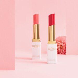 Son Môi Riori Lipstick 5 màu Hàn Quốc