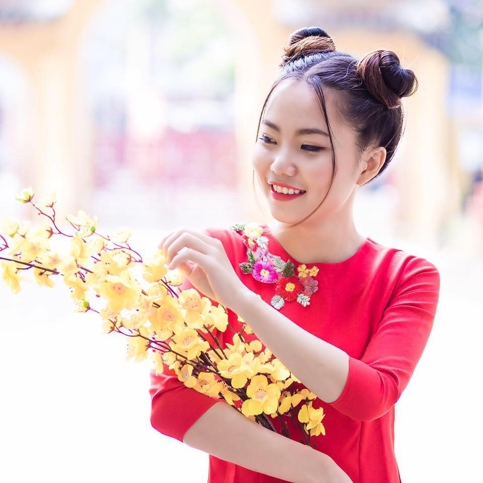 Dai ly Lien Nguyen Riori Ho Chi Minh