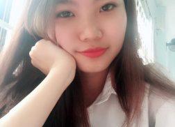 Lien Nguyen Riori