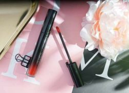 Review Son Velvet Lip Tint Riori