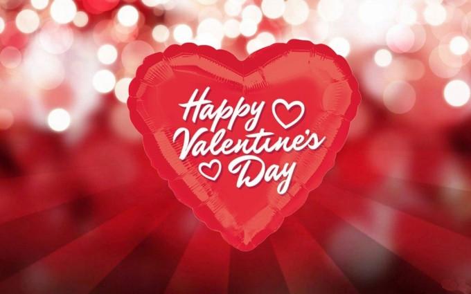 Y nghia ngay valentine 14-2