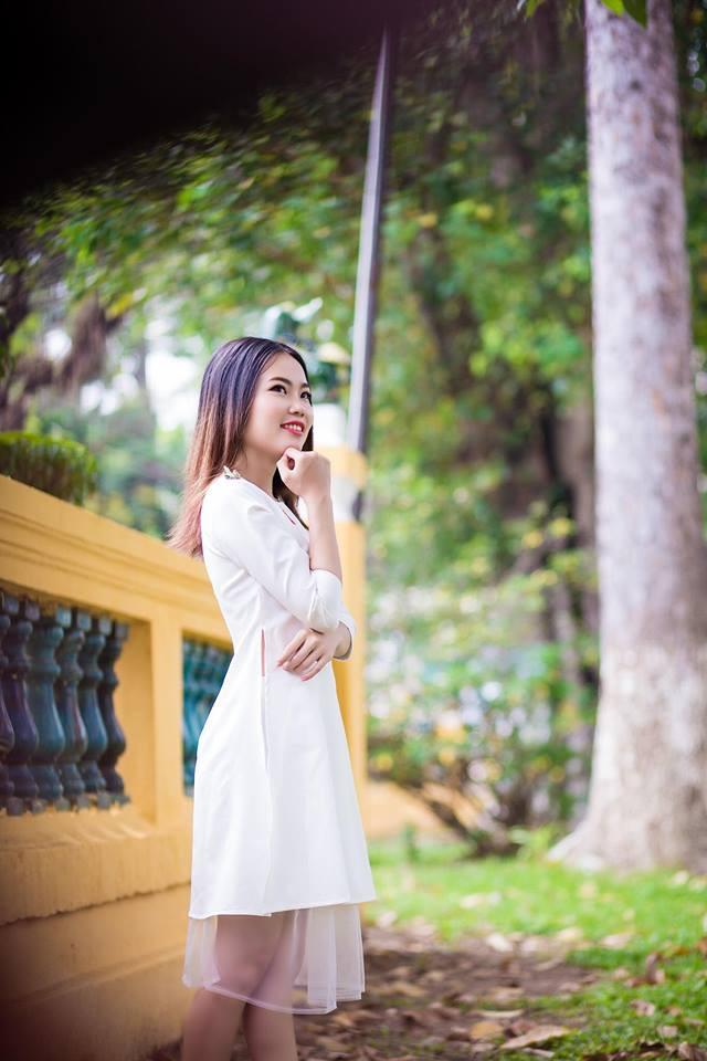 Liên Nguyễn đại lý Riori Sài Gòn