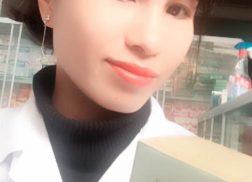 Minh Huyền Riori Từ Sơn Bắc Ninh