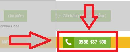 hotline liên hệ nhà phân phối riori