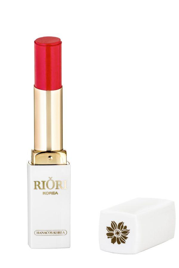 Son riori lipstick
