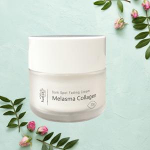 Kem trị nám Melasma Collagen Riori