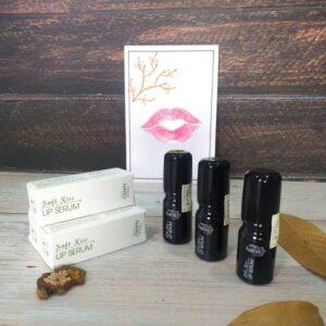 Lip Serum – Serum dưỡng môi Riori