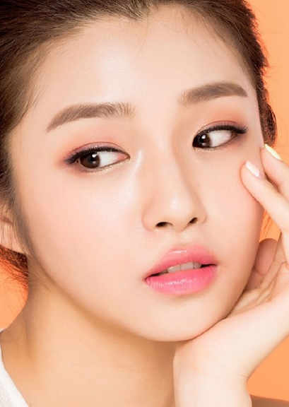 Phấn mắt Hàn Quốc